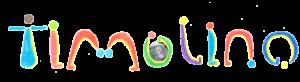 logo-mit-gesicht